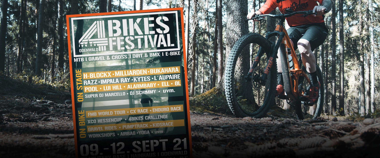 4-Bikes-Festival-Titel-neu.jpg