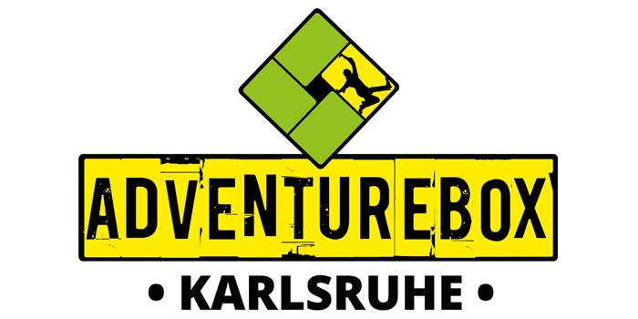 Adventurebox.png