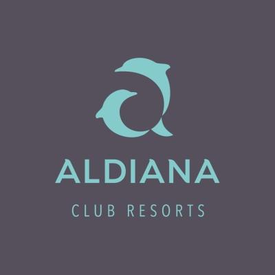 Aldiana-Logo.jpg