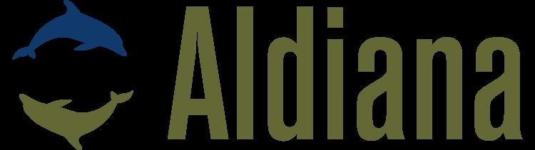 Aldiana-gross-2.png