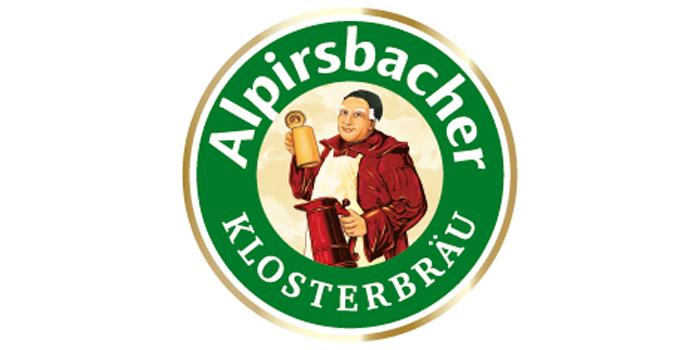 Alpirsbacher.png