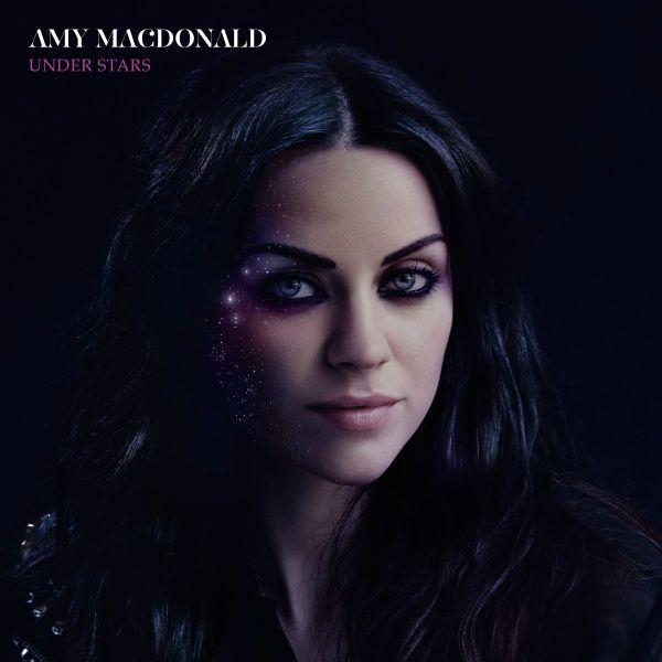 AmyMacdonaldUnderStars.jpg
