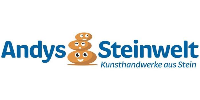 Andys_Steinwelt.png