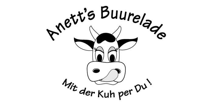 AnettsBuurelade.png