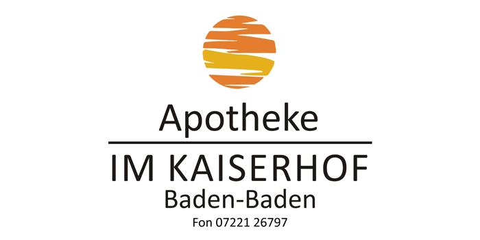 ApothekeImKaiserhof.png