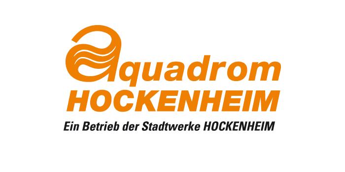 AquadromHockenheim.png