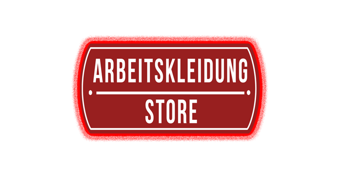 ArbeitskleidungStore.png