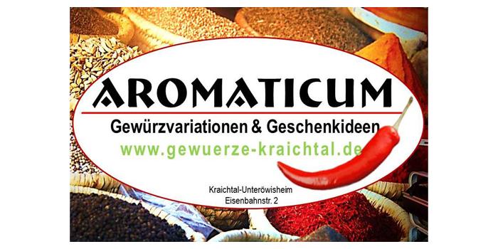 Aromaticum.png