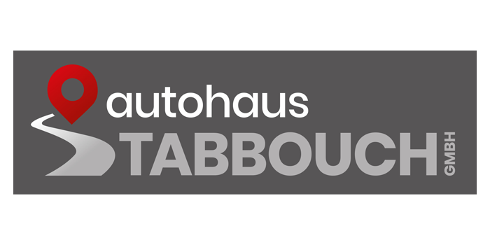 AutohausTabbouch.png