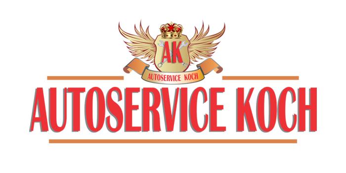 AutoserviceKoch.png