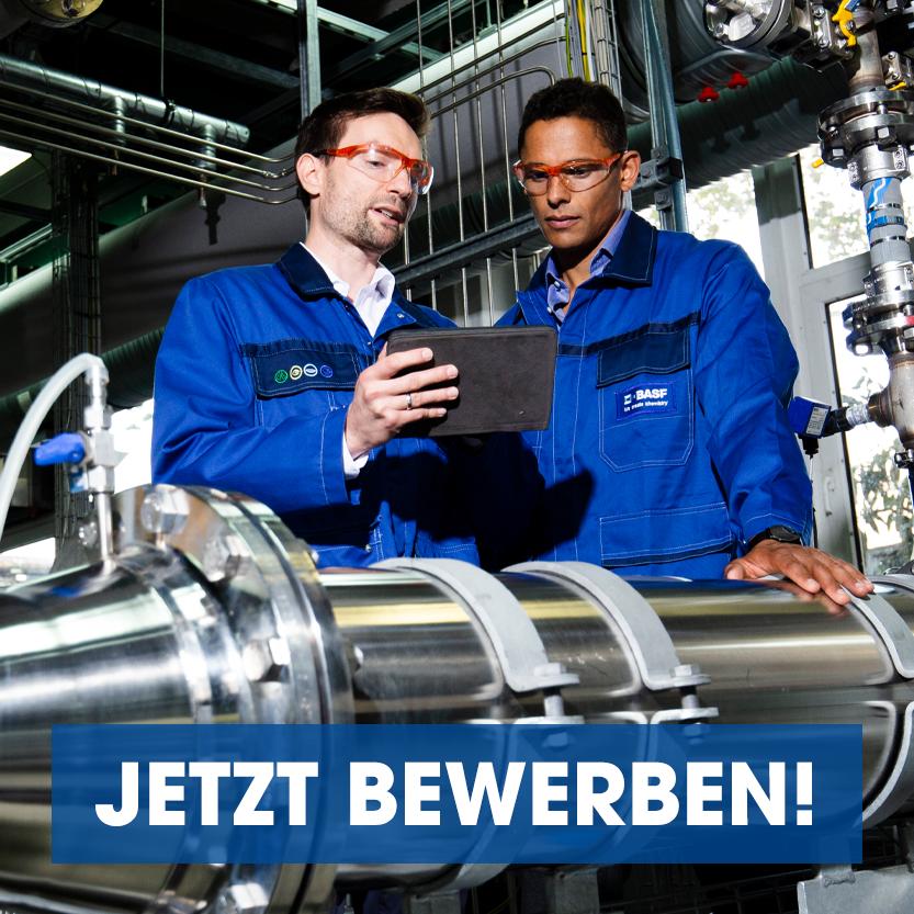 BASF-Bewerben.png
