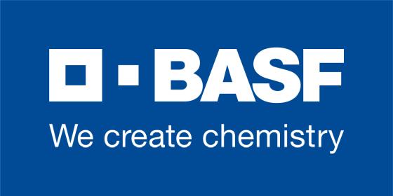BASF-Logo560-o_wh100db_3c.png
