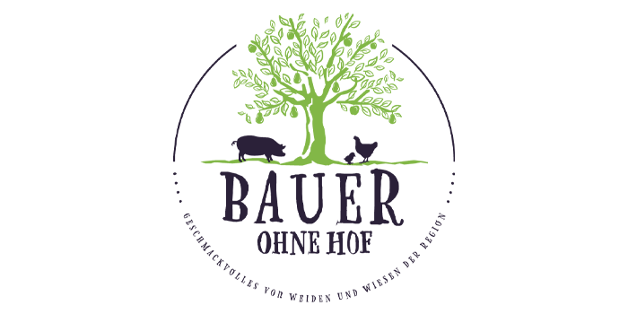 BauerOhneHof.png