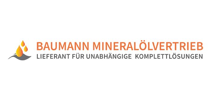 Baumann-Mineraloelvertrieb.png