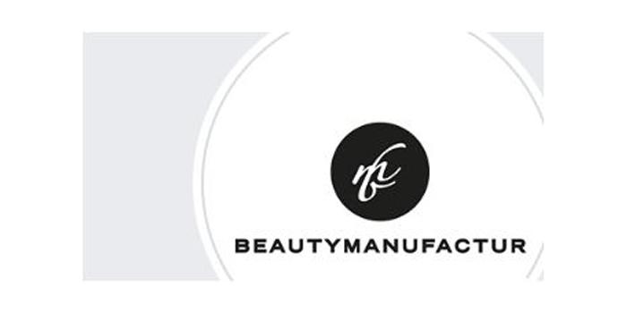 BeautyManufactur.png