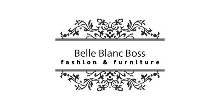 BelleBlancBoss.png