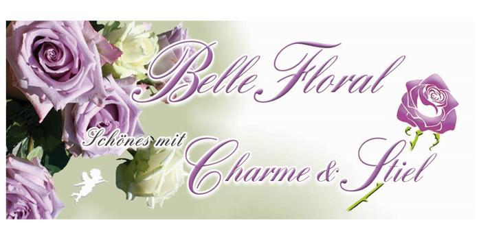 BelleFloral.png