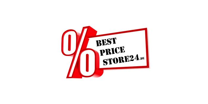 BestPriceStore24.png