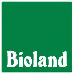 Bioland_RR.png
