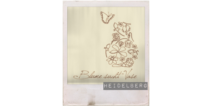 Blume_sucht_Vase.png