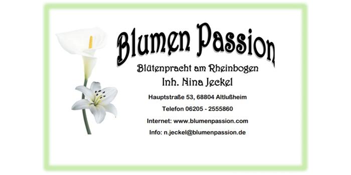 Blumen_Passion.png