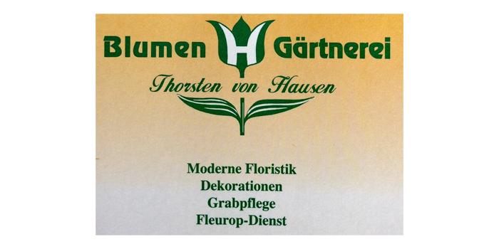 Blumen_von_Hausen.png