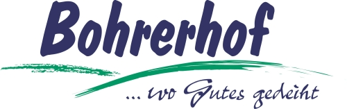 Bohrerhof-Logo.jpg