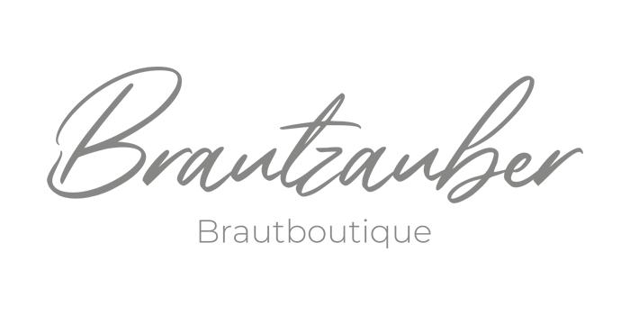 Brautzauber.png