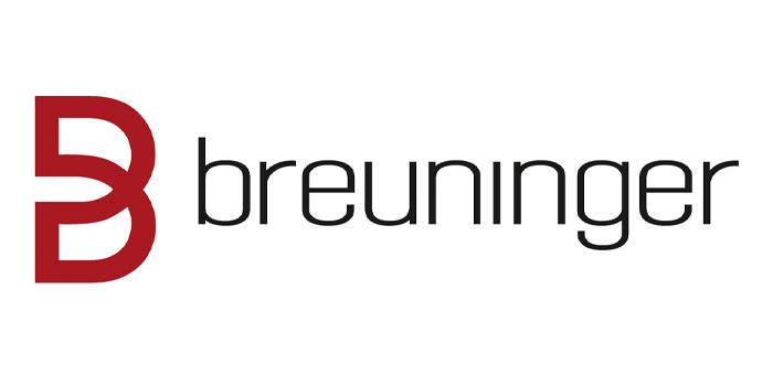 Breuninger.png