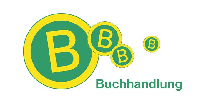 BuchHaltestelle-VS.png