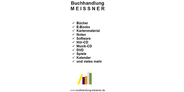 Buchhandlung_Meissner.png