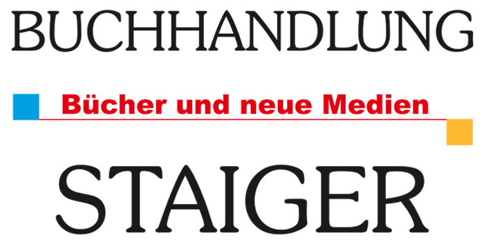 Buchhandlung_Staiger.png
