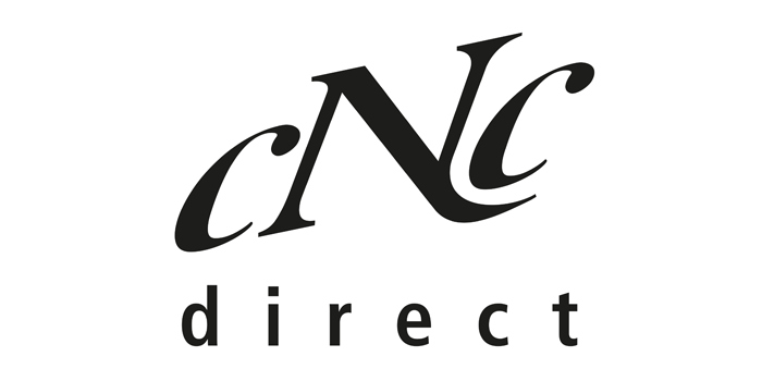 CNC_direct.png