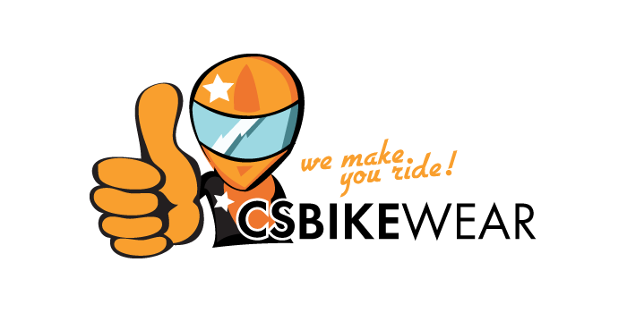 CSBikeWear.png