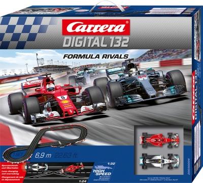 Carrera-Digital.jpg