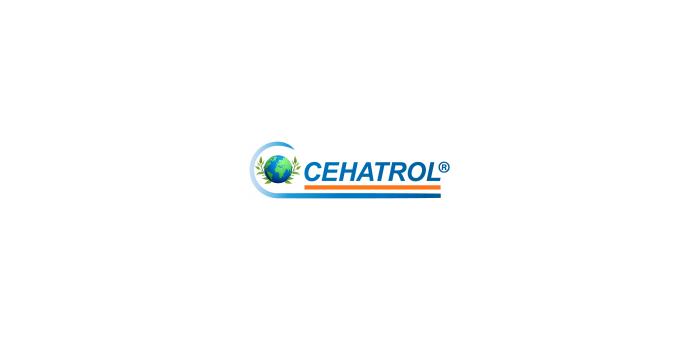 Cehatrol_copy.png