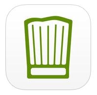 Chefkoch-App.jpg