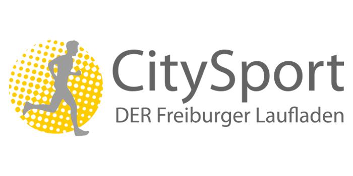 Citysport.png