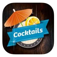 Cocktail-App2.jpeg