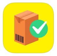 Codecheck-App.jpeg