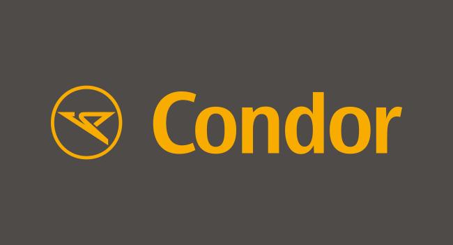 Condor_np_invers.jpg