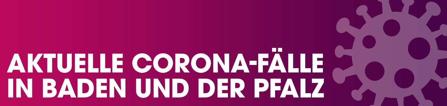 Corona-Faelle-Startseiten-Teaser.png