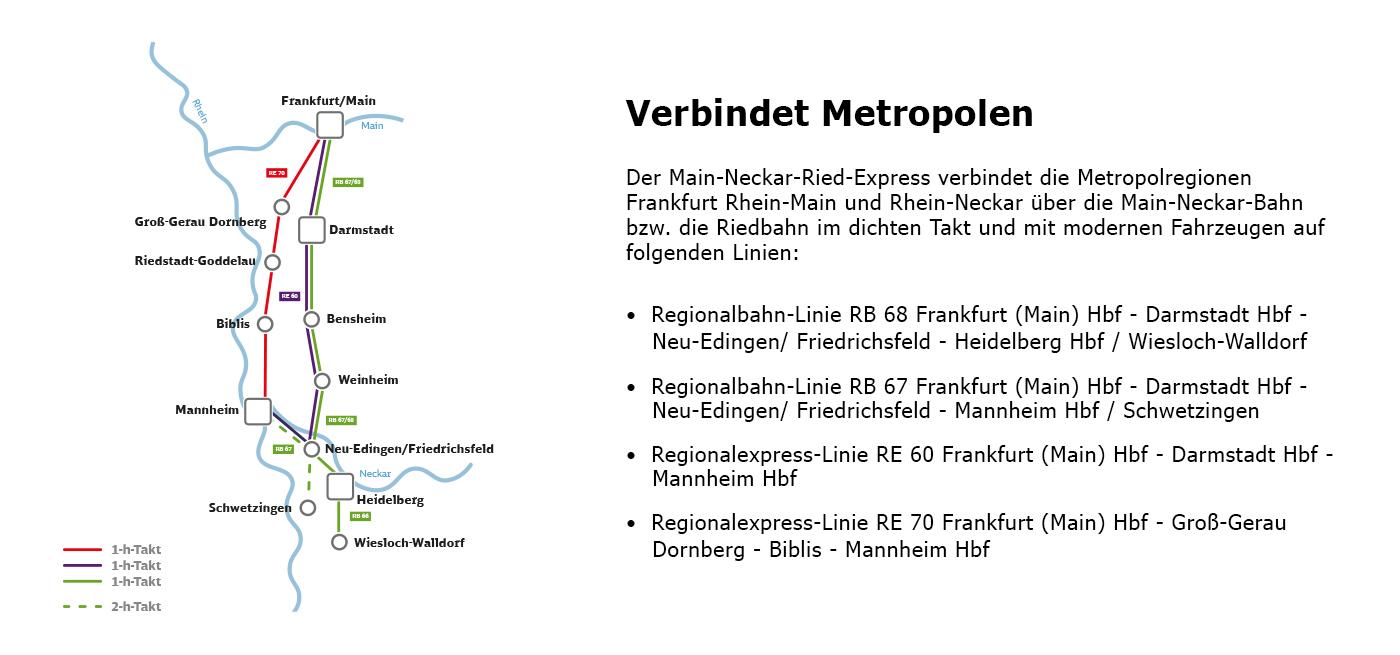 DBMIT_MeKo_Banner_1400x655px_Strecke_unter_Gewinnspiel_RRegenbogen_1.jpg