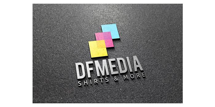 DFMedia.png