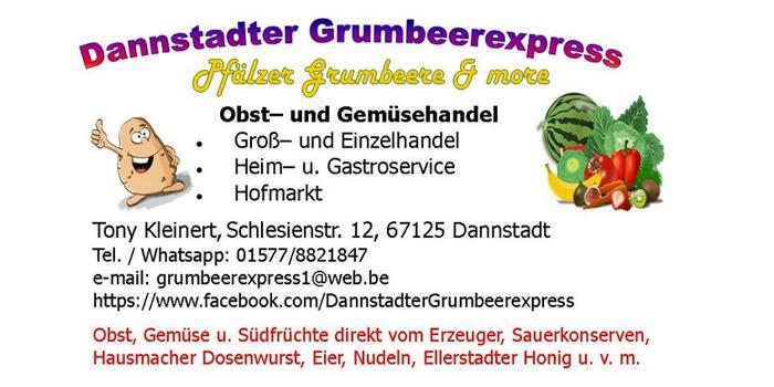 Dannstadter_Grumbeerenexpress.png