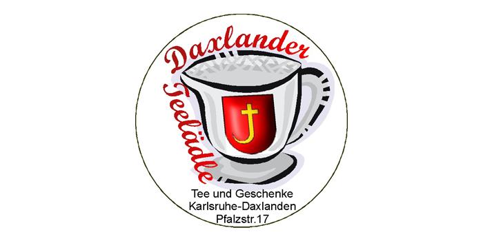 DaxlanderTee.png