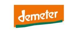 Demeter_rr.png