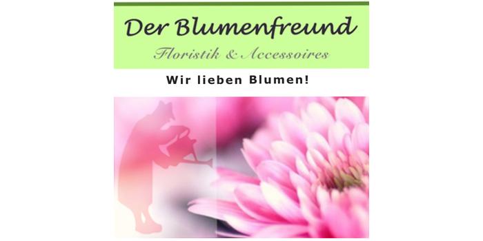 Der_Blumenfreund.png