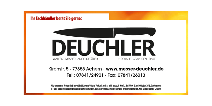 Deuchler.png