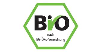 Deutsches_bio-Siegel_rr.png